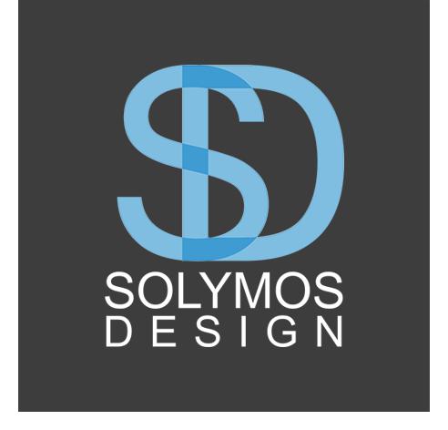 Solymos Design - Sopron, Ungarn | Treppen - Lösungen auf jeder Stufe